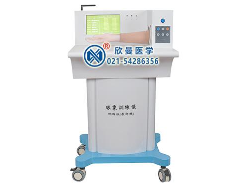HY-MXII脉象训练仪