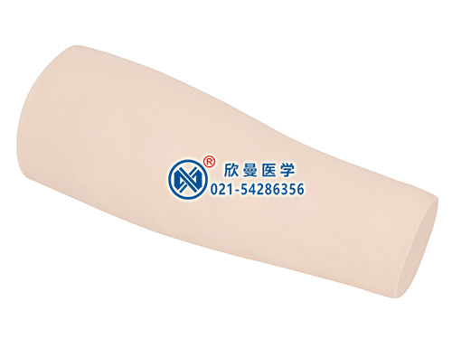 XM-PS高级手臂皮内注射模型,皮试手臂模型,皮内注射手臂模型