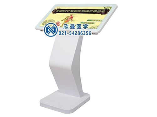 XM-ZY01开放式中医基本技能操作辅助教学系统