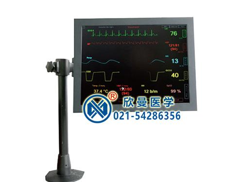 XM-J116多参数模拟监护仪
