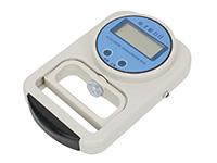 电子握力计(电子握力测试仪)