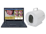 便携式中医舌诊图像分析系统(中医舌像仪)