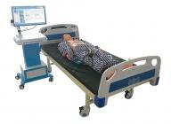 高智能数字网络化多媒体心电图模拟教学系统(学生机)