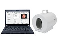 便携式中医面诊检测分析系统(中医面像仪)