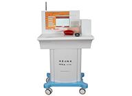 智能中医脉象模拟训练及考试系统(单机版/网络版)