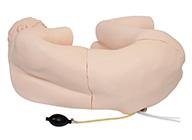 腰椎穿刺训练仿真标准化病人 腰椎穿刺训练模型