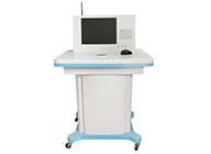 针灸手法练习和考试系统(单机版/网络版)