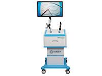 腹腔镜手术训练箱及系列模型 腹腔镜模拟训练器