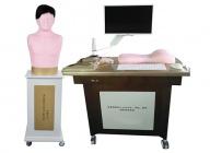 高智能中医—体化测试系统