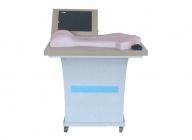 背部仿真穴位针灸练习和考试系统