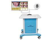 中医舌诊仪 舌像采集分析仪 中医舌象智能辅助诊断系统