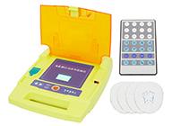 自动体外模拟除颤训练仪 AED训练器(训练专用)